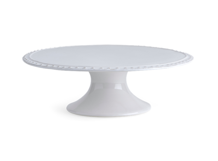 Bowsley Cake Stand_Front