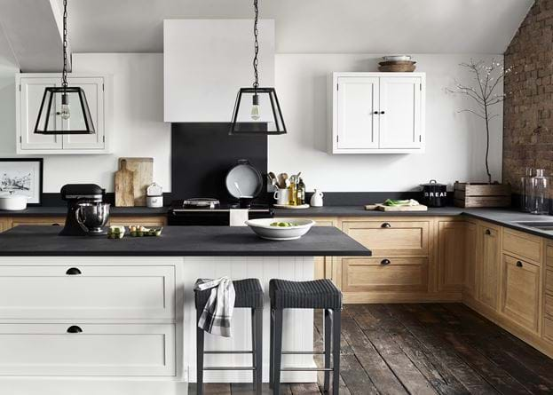 HENLEY_KITCHEN_056