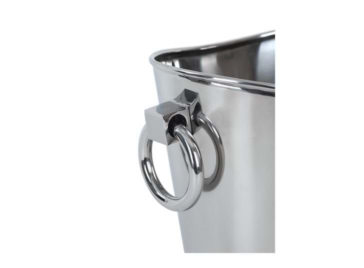 Lydford wine bucket medium_detail