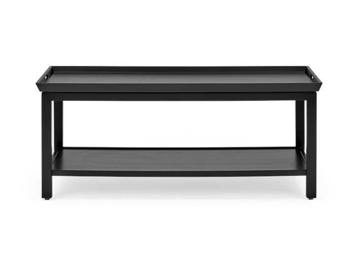 Aldwych Coffee Table WB_Front