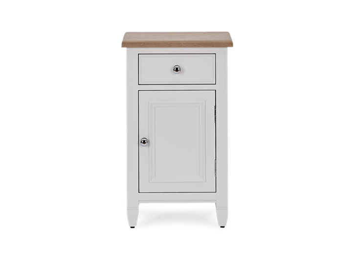 Chichester_Bedside_Right_Cabinet_Front