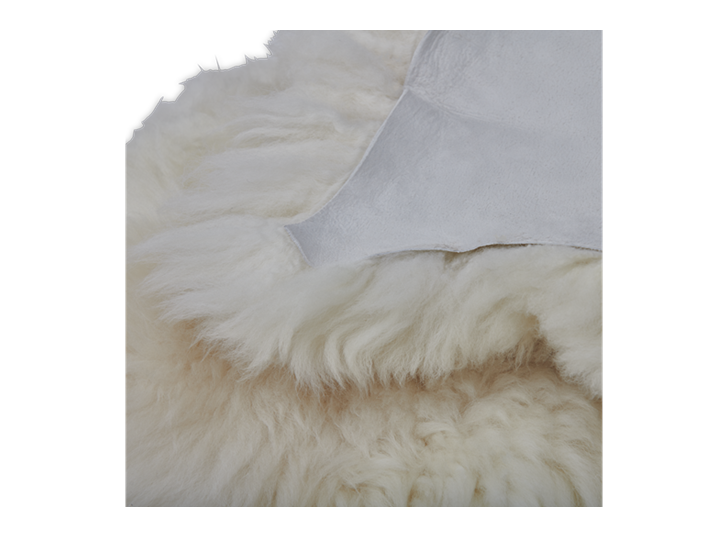 Sheepskin_Southdown_Backing
