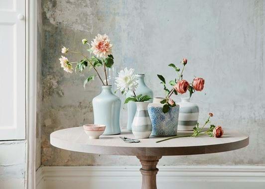 Spring Vase Collection_Landscape