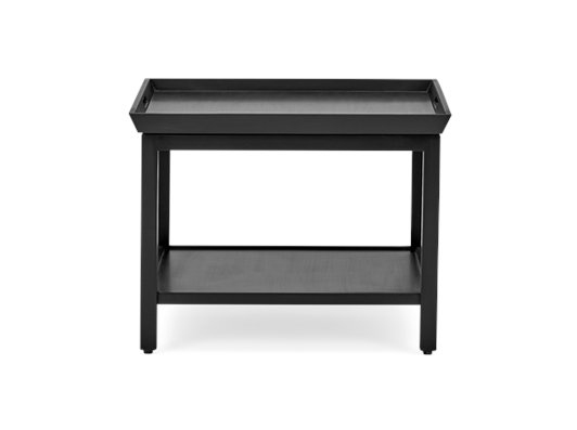 Aldwych Low Side Table WB_Front