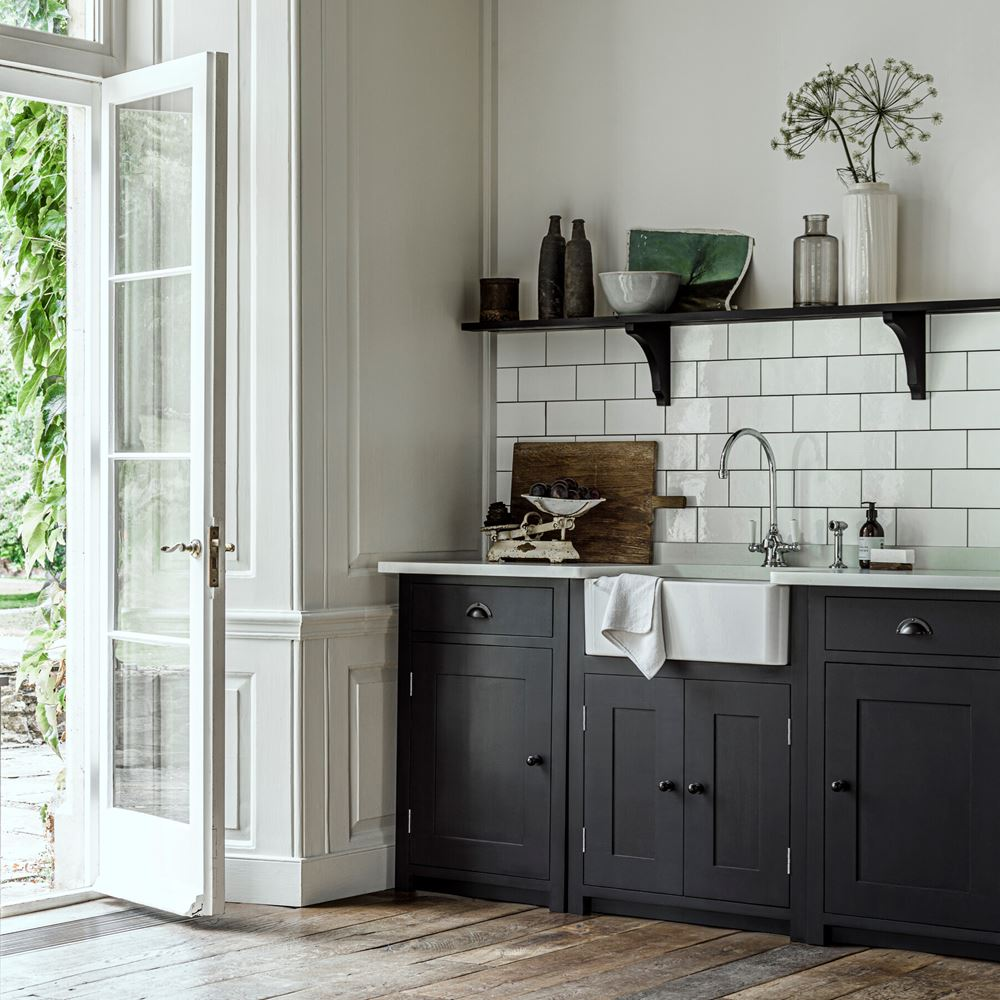 AW19_CHAWTON_INK_SUFFOLK_KITCHEN_04_035 retouched WoF