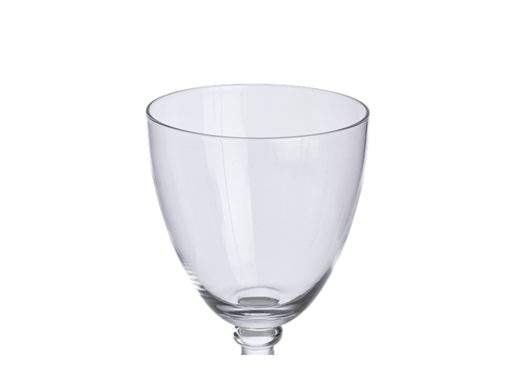 Barnes Red Wine Glasses - Set of 6 2