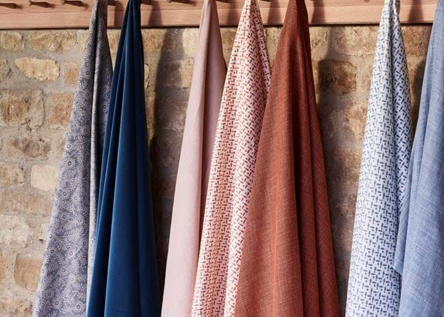 SS21 Fabric Collection_Landscape