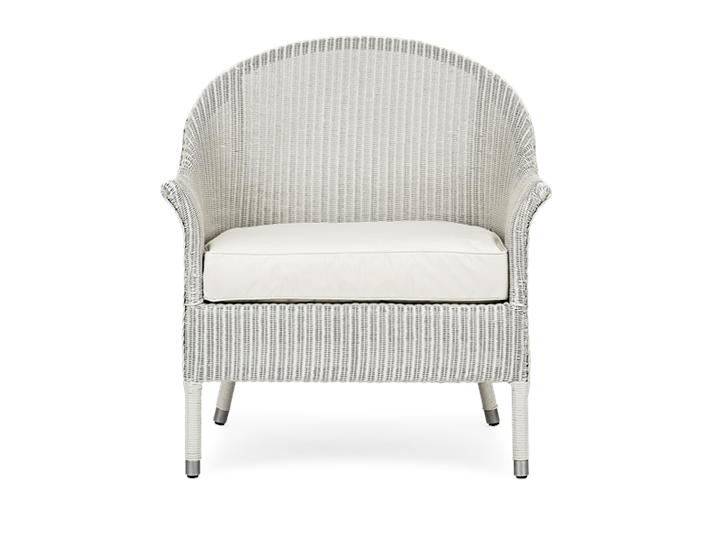 Chatto Armchair NT_Front
