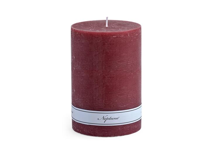 Blyton Juniper 10x15 Pillar Candle