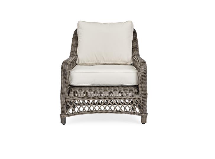 Harrington NT Sofa Armchair_Front