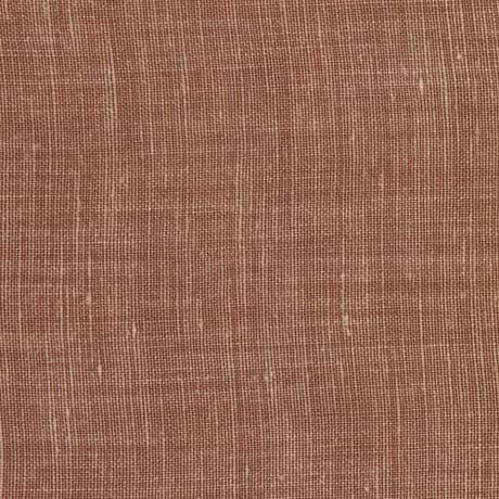 Harry Character Linen Apricot
