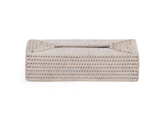 Ashcroft tissue box cover