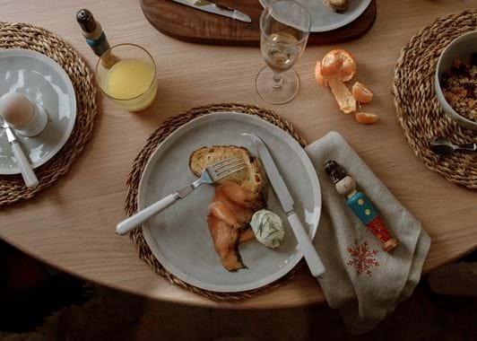 Christmas breakfast_3