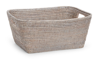 Ashcroft Basket, large