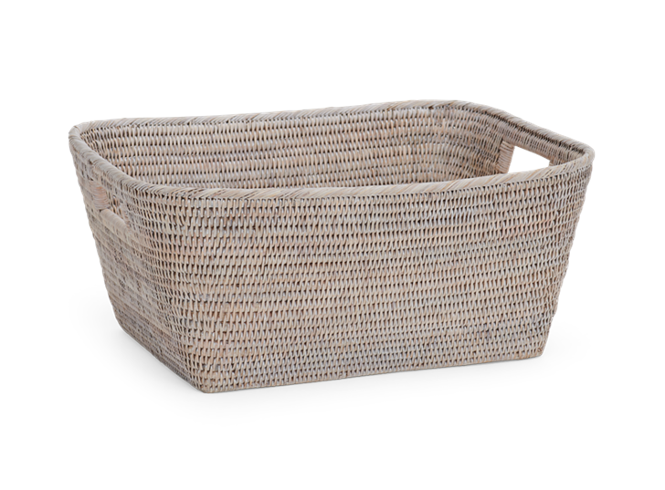 Ashcroft large soft basket