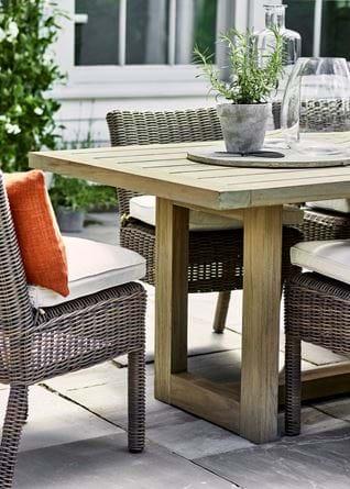 Pembrey 8-Seater Table_Garden Furniture