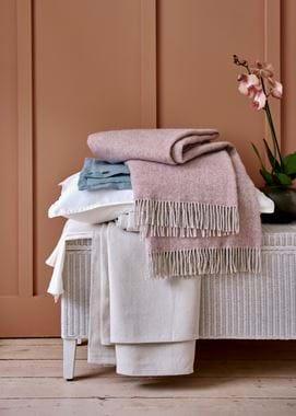 Montague Storage Box_Bed Linens