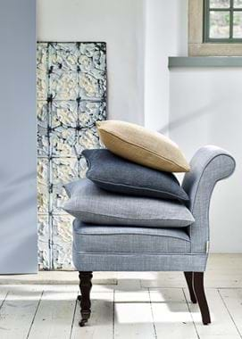 Madeleine cushion stack 3