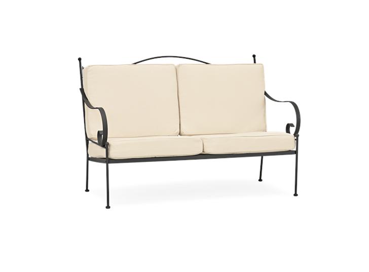 Cheltenham Two Seater Sofa