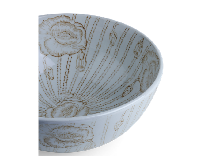 Syon Bowl Medium_Detail