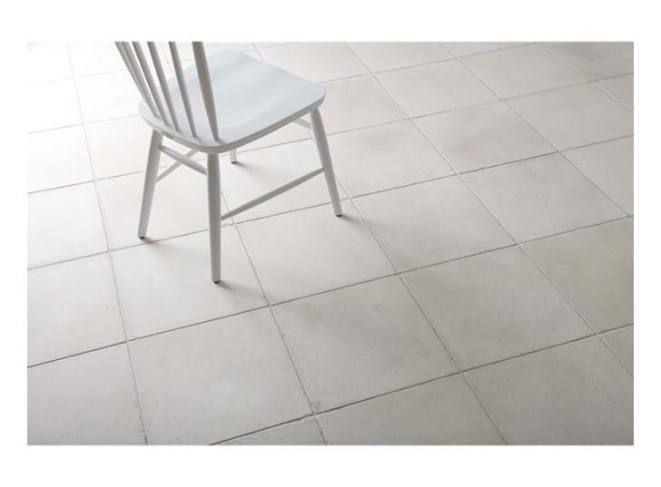Tedbury Tile_40x40_Angle PR
