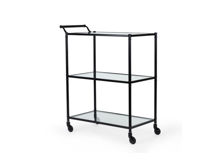 Coniston drinks trolley, 3quarter copy