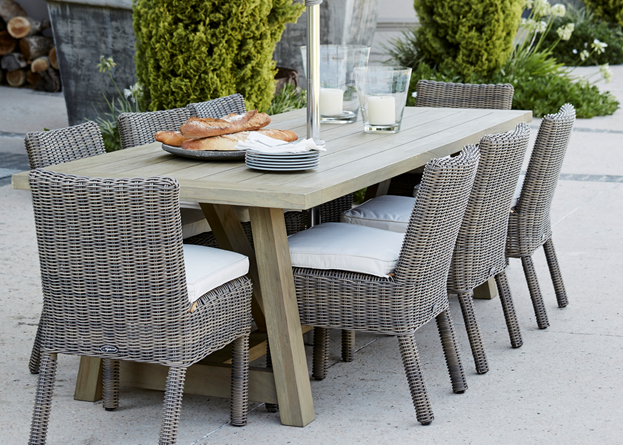 Stanway 8-Seater Table_Garden Furniture_Outdoor Dining
