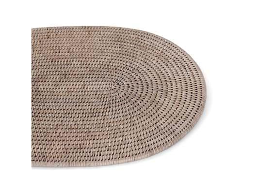 Ashcroft serving mat large_detail