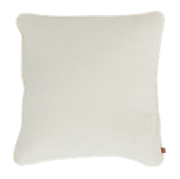 Florence Cushion 45x45cm, Chloe York Rose