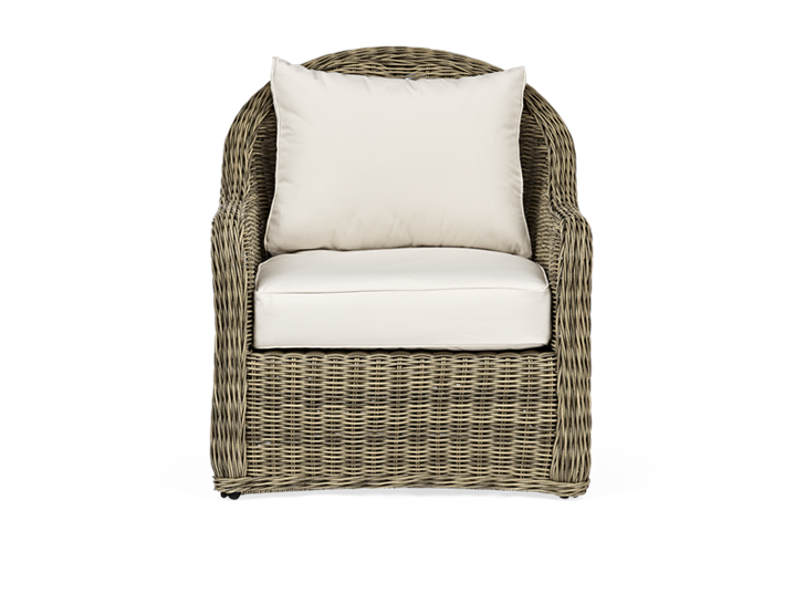 Purbeck NT Sofa Armchair_Front