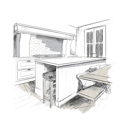 8k_Kitchen_Illustration_001