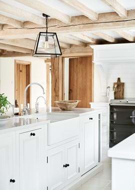 Hogan-Duvall_The Granary_Chichester Kitchen_16