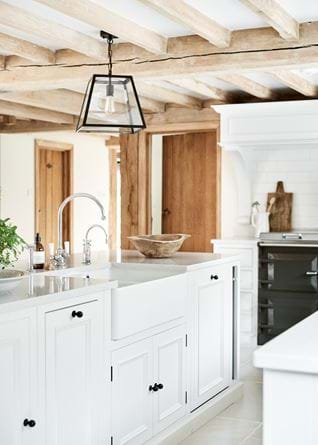 Hogan-Duvall_The Granary_Chichester Kitchen_16