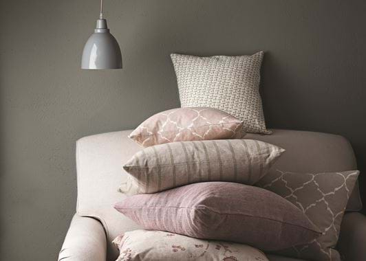 Grace scatter cushion