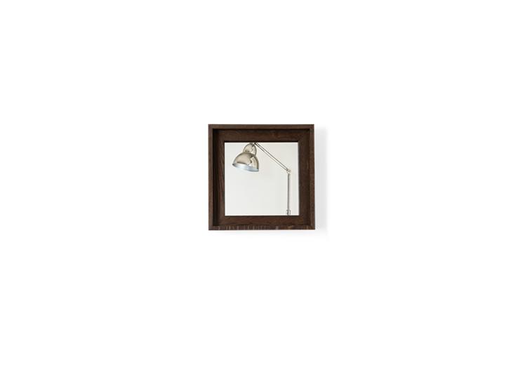 Ravenhead 50x50 mirror_front