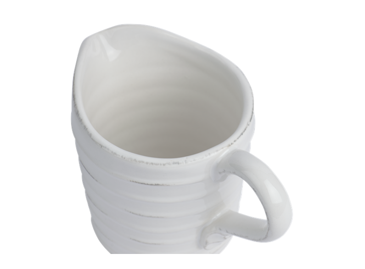 Bowsley Milk Jug 3