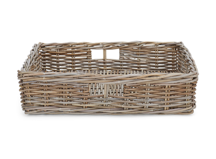 Somerton medium Under Bed Basket