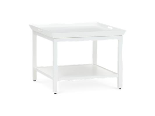 Aldwych Low Side Table_3 Quarter