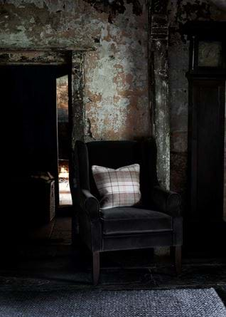 DOMINIC_CHAIR_062