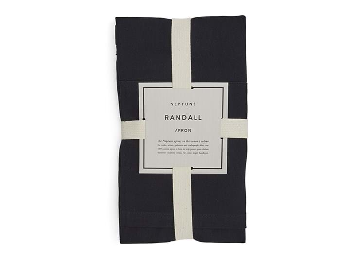 Randall Apron_Ink_Packaging