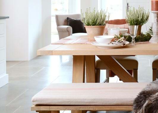 Edgbaston Tables_Rust