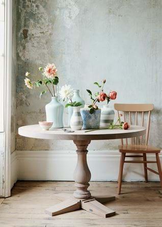 SS21 Stems & Vases