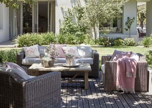 Tresco Sofa Set_Garden Furniture_Relaxed Seating