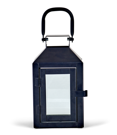 Browning lantern extra small_front