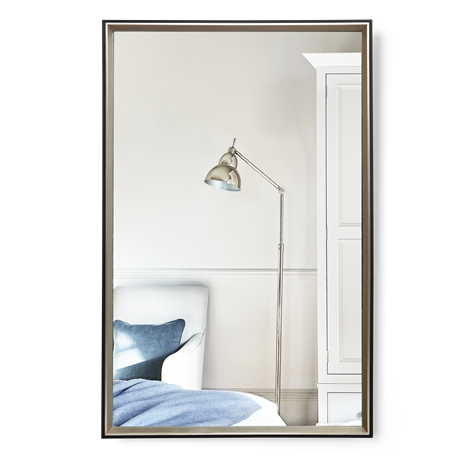 Avington mirror large_front
