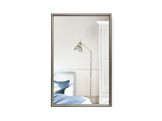 Avington mirror large_front