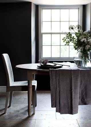 HENLEY_KITCHEN_097
