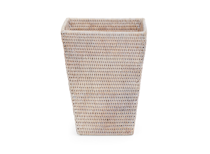 Ashcroft waste paper basket