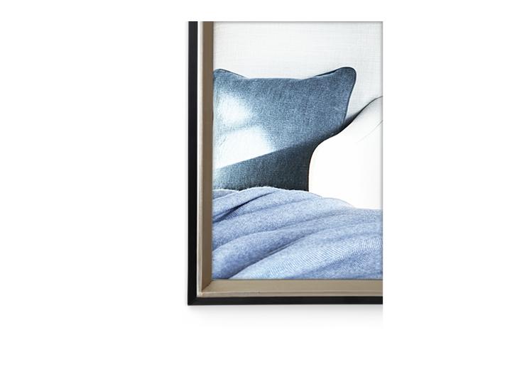 Avington mirror large_corner