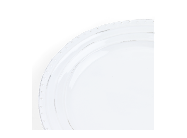 Bowsley Dessert Plate Set of 6_Detail